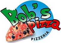 BOB S PIZZA AU POIVRE VERT